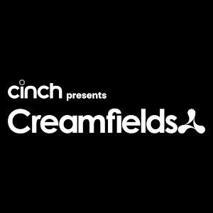Creamfields 2022