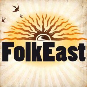 FolkEast Festival 2020