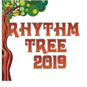 RhythmTree 2020
