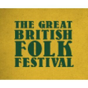The Great British Folk Festival 2020