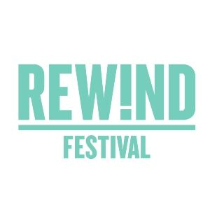 Rewind Festival North 2020