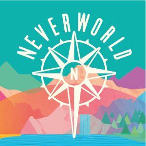 The Neverworld 2020