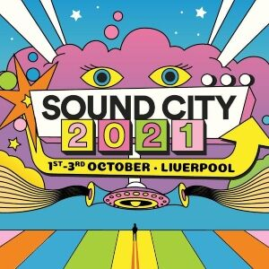 Sound City 2021