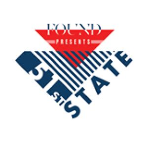 51st State Festival 2015
