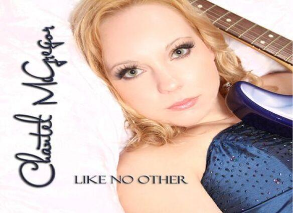 ALBUM FRONT COVER website