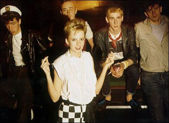 altered images pic