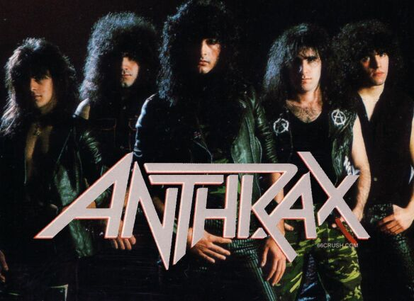 anthrax_3
