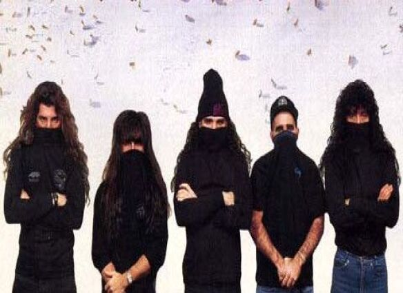 anthrax kb\'s