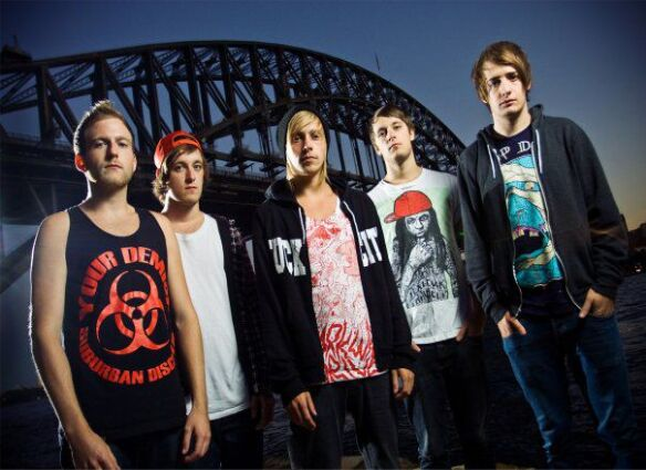architects new pic