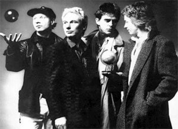 band_1989[1]