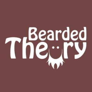 Bearded Theory 2017