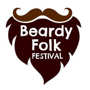 Beardy Folk Festival 2018