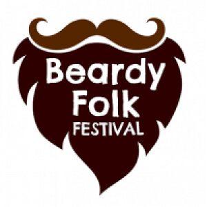 Beardy Folk Festival 2019
