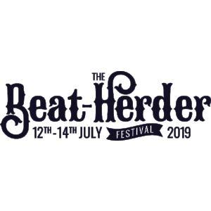 Beat Herder Festival 2019
