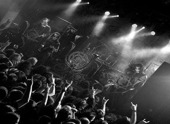 behemoth_live