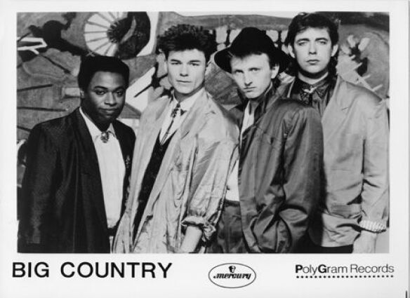 Big Country 43