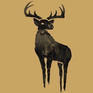 Black Deer Festival 2019