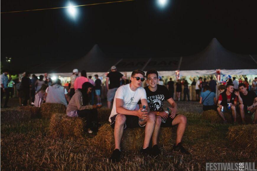 BSTK 2016