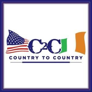 C2C Dublin 2020