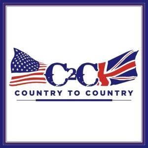 C2C London 2020