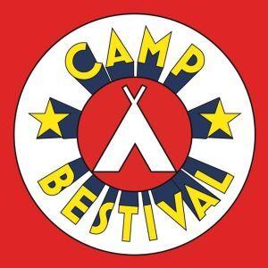 Camp Bestival 2019