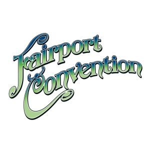 Fairport's Cropredy Convention 2018