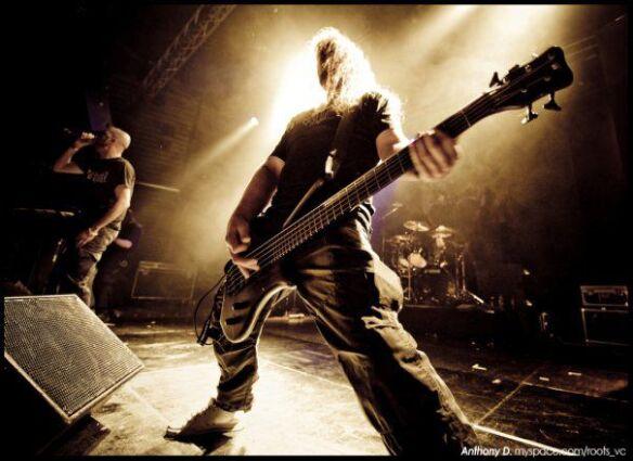 danish metal awards 2010