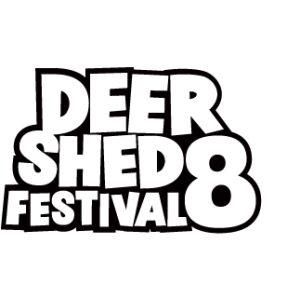Deer Shed Festival 2017