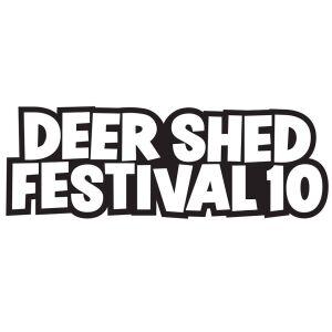 Deer Shed Festival 2019
