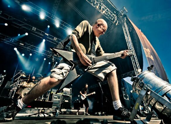 devin_townsend_project_by_petriw