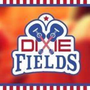 Dixie Fields 2019