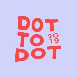 Dot to Dot Festival Manchester 2019
