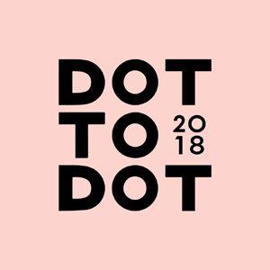 Dot to Dot Festival Manchester 2018