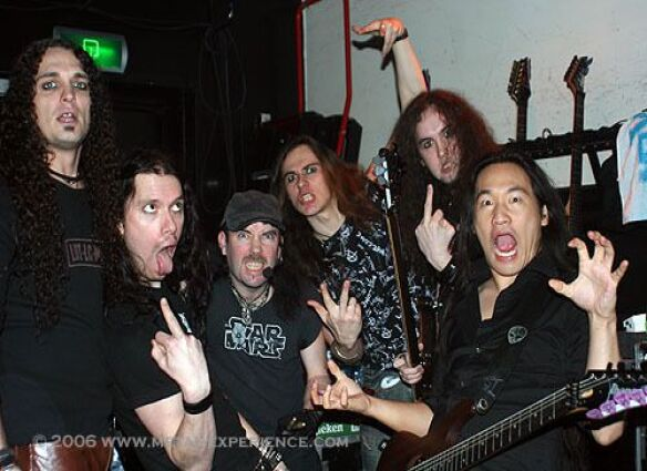 dragonforce06032006-29