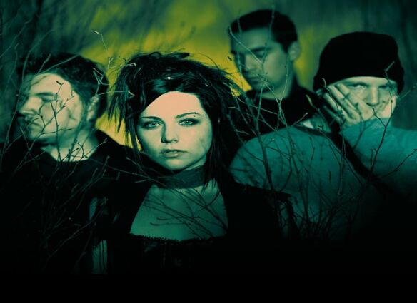 evanescence png