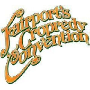 Fairport's Cropredy Convention 2020