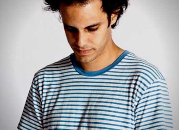 First acts for Green Man Festival including Four Tet with their only UK festival appearance of 2019