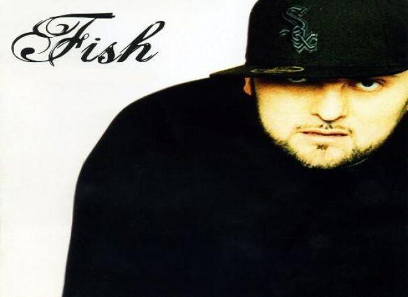 Fish (Sottotono)