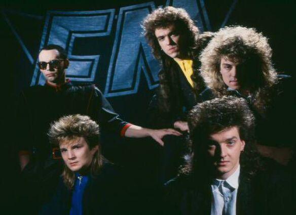 FM (1985)
