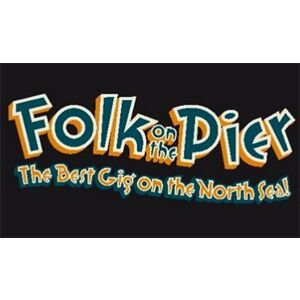 Folk On The Pier 2019