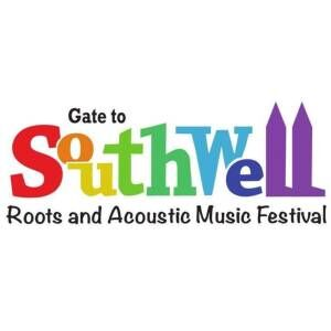 Gate to Southwell Festival 2019