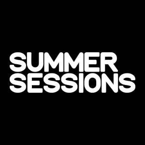 Glasgow Summer Sessions 2019