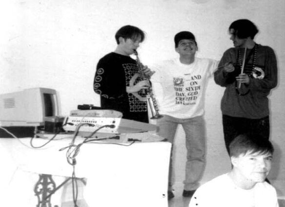 granada_tv_1990