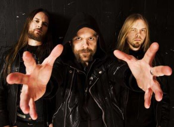 grand-magus-bloodstock-news