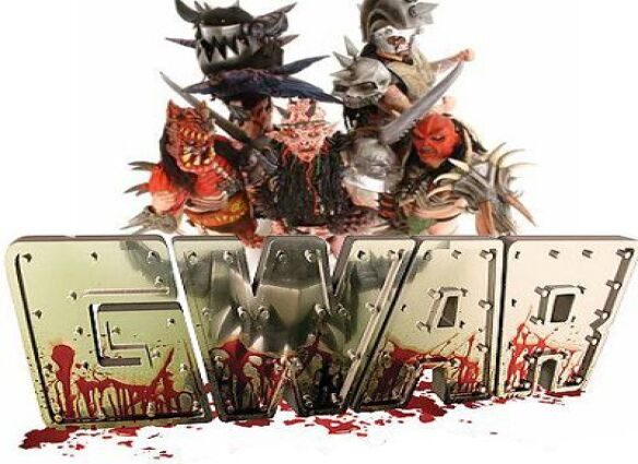 gwar-interview