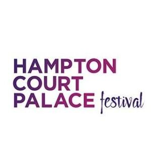 Hampton Court Palace Festival 2020
