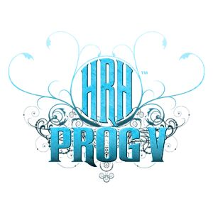HRH Prog V 2017