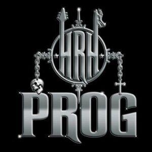 HRH Prog 2016