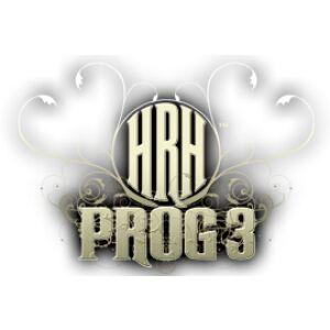 HRH Prog 2015