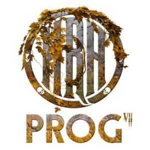 HRH Prog VII 2018